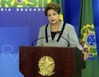 Dilma Rousseff vai pedir a Obama para ser retirada de lista de autoridades espionadas