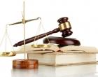 Projeto de Lei propõe inclusão da disciplina 'Introdução do Direito' no ensino médio