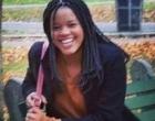 Estudante de Feira de Santana é aprovada em nove universidades nos Estados Unidos