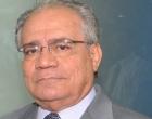 'Solução mais estúpida', diz conselheiro da OAB federal sobre redução da maioridade