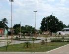 No estado do Piauí, 10% dos municípios tem energia elétrica cortada