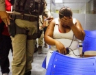 Mulher é presa ao tentar roubar bebê em hospital de Feira
