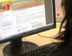 A partir de hoje, empregador terá de pedir seguro-desemprego pela internet