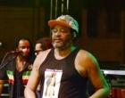 Edson Gomes chama Bob Marley de 'babaca' e diz que tinha 'rivalidade idiota' com Sine Calmon