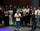 Prêmio Braskem de Teatro anuncia vencedores