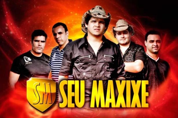 SEU-MAXIXE