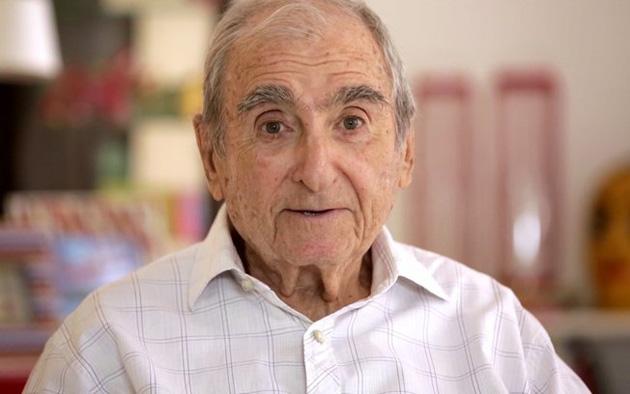 Morre aos 81 anos o ator Elias Gleizer