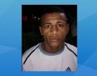 Ipiaú: Articulador de assaltos praticados por menor é preso