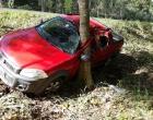 Ubaitaba: Proprietário da Kaju's Confecções sofre acidente na BR-101