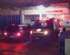 Ipiaú: Duas crianças são vítimas de balas perdidas durante tentativa de homicídio