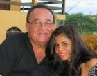 Ipiaú: Mulher atira em comerciante após discussão dentro de casa