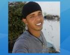 Jovem de Ipiaú é sequestrado e morto em Povoado de Ubaitaba domingo.
