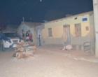 Poções: Jovem é morto ao lado da fogueira em noite de São João