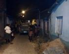 Ipiaú: Homem é executado a tiros dentro de casa