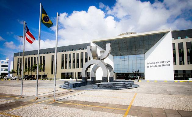 TJ-BA promove ação para julgar crimes dolosos ajuizados até 2009
