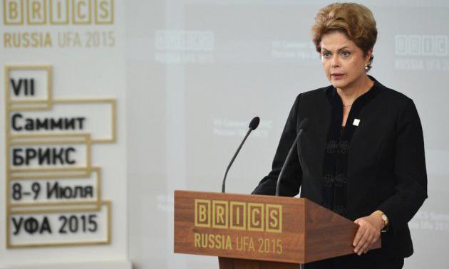 Aprovação a Dilma cai no Nordeste após corte de recursos federais