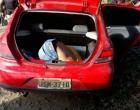 Itabuna: Duas pessoas são mortas nesta sexta-feira (03)
