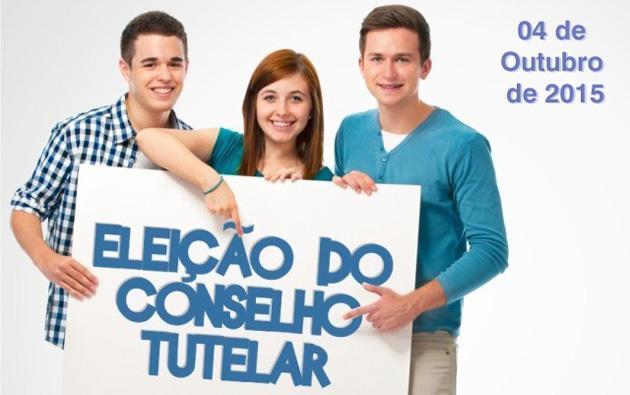 Camamu: Confira a lista dos candidatos aprovados na 3º etapa seletiva para conselheiro tutelar