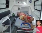 Ubatã: Homem é morto a tiros enquanto dirigia na BR-330