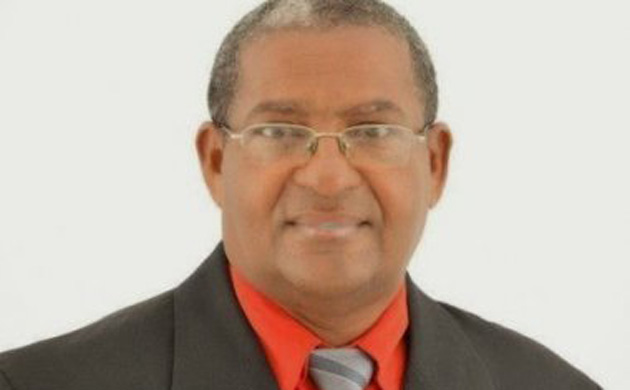 MP denuncia vereador de Mutuípe que tem filho com adolescente de 14 anos