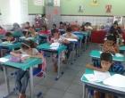 Secretaria de Educação de Itagibá realiza Avaliação diagnóstica