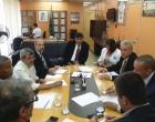 Ubaitaba: Vereador Zé Carlos Lona participa de audiência e  sessão na Câmara dos Deputados em Brasília