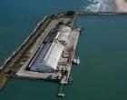 Porto de Ilhéus será ligado à Fiol por acesso rodoviário até construção do Porto Sul