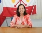 Barra do Rocha: Por unanimidade, Câmara aprova as contas de 2013 de Vera Franco