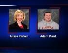 Jornalistas de TV morrem em tiroteio durante transmissão ao vivo nos EUA