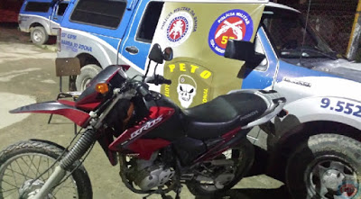 moto+roubada+bros