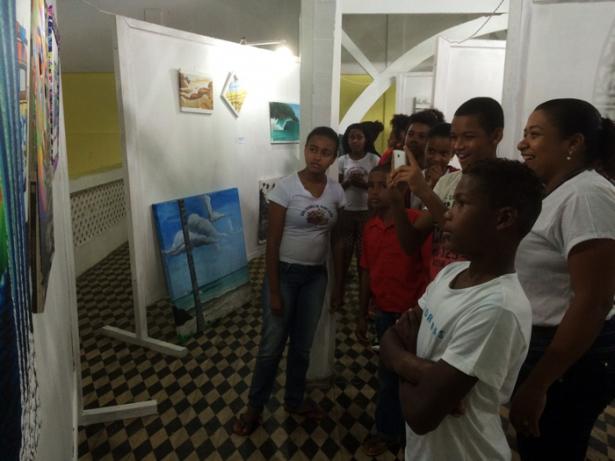 o-contato-dos-estudantes-com-a-arte-e-importante-para-desenvolver-senso-artistico