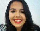 Estudante de medicina é morta durante assalto em Salvador