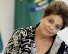 TCU julga contas do governo Dilma Rousseff nesta quarta