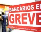 OAB-Itabuna busca acordo com os bancos durante a greve
