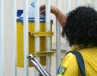 Governo suspende concurso dos Correios previsto para a Bahia e outros 11 estados