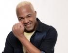 Notícia falsa sobre o falecimento de  Sinho Ferrary é desmentida pela assessoria do cantor.