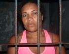 """Camacan: Mulher é presa porque chamou promotora de """"sacaninha."""
