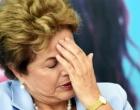 TCU rejeita por unanimidade as contas da presidente Dilma