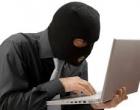Itabuna terá palestra com especialista em crimes informaticos