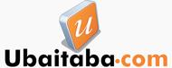 Ubaitaba.com –  SEMPRE ATUALIZADO!