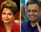 Metade dos brasileiros mudaria voto para presidente