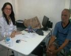 Ubaitaba: Unifarma promove na próxima quinta-feira (12) ação Social em lembrança ao dia mundial do diabetes