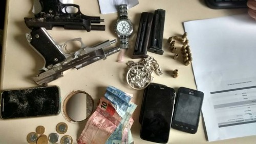 armas-drogas