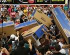 Brasileiro deve gastar, em média R$ 1.007 na Black Friday