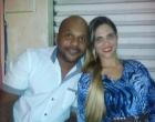 Vereador de Jitaúna diz ter devolvido pagamentos do Bolsa Família recebidos por sua esposa