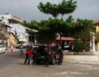 PF cumpre mandados de prisão em ação contra tráfico de drogas em Itacaré