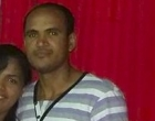Maraú: Esposa de vereador recebia bolsa família