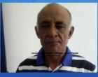 Itagibá: Idoso é acusado de engravidar menina de 12 anos no Japumirim