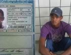 Falsário tenta fazer compra com CNH de funcionário da própria loja e acaba preso em Teixeira de Freitas