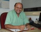 TCM aprova contas de Ibirataia referentes a 2014